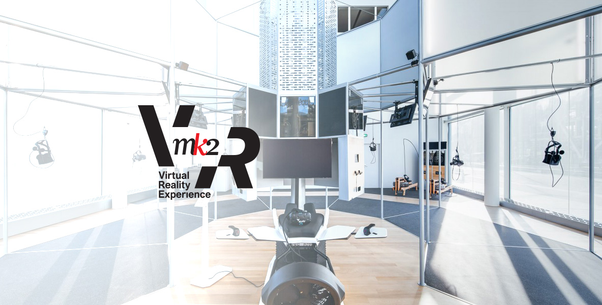 agence realite virtuelle catalogue animation vr studio video 360 animation 3D