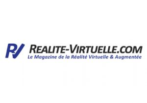 SmartVR studio agence contenu experience animation agence realite virtuelle creation 360 vr rv devis prix communication innovation IGN